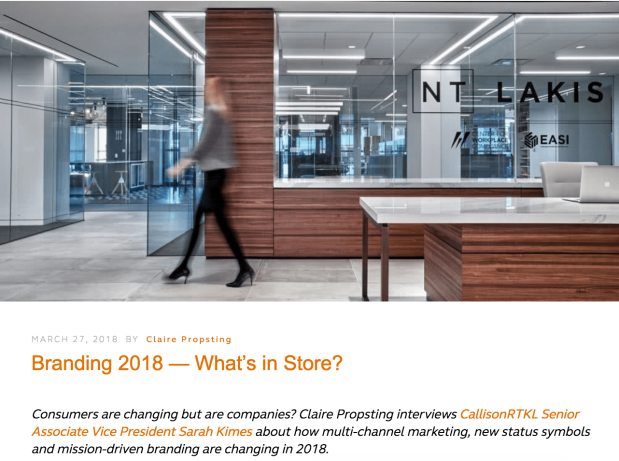CPropsting_Branding2018Article